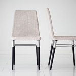 ikea_chair_preben